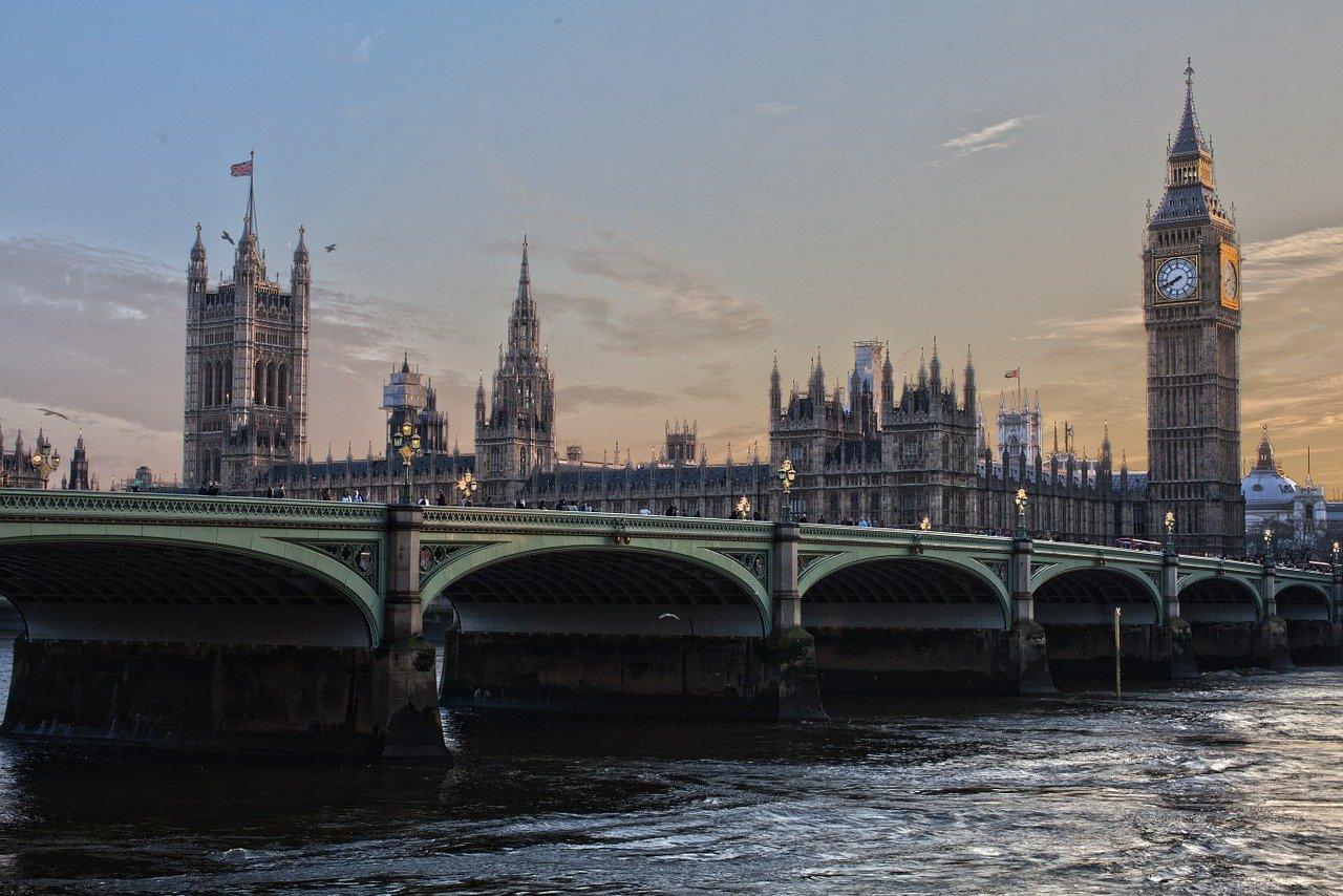 Découvrir l'Angleterre, quelle destination historique !